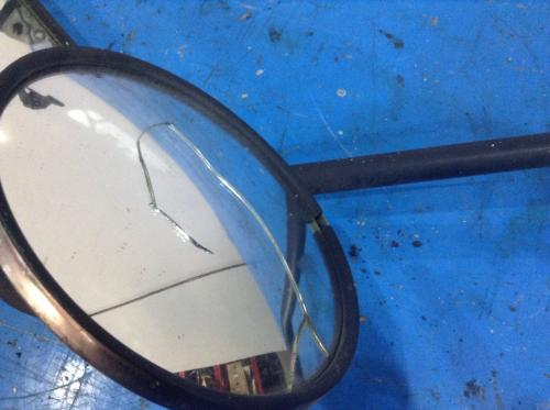 CHEVROLET W4 Mirror (Side View)