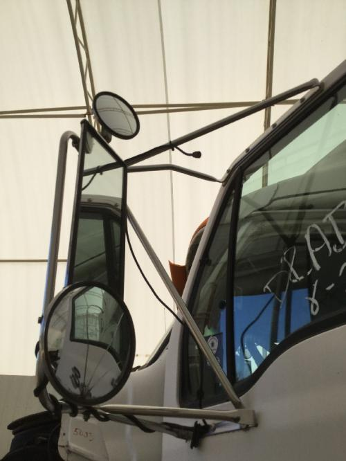 FORD AT9522 AEROMAX 122 Mirror (Side View)