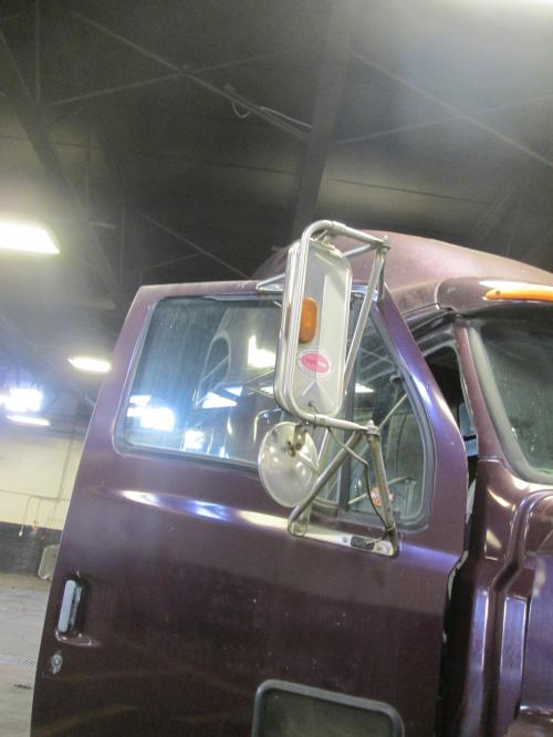 FORD AT9522 Mirror (Side View)