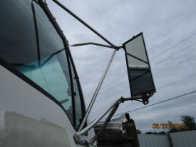 FORD LT9513 Mirror (Side View)