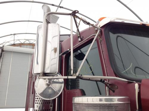 KENWORTH W900L Mirror (Side View)