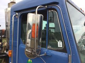 PETERBILT 320 LCF Mirror (Side View)
