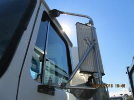 VOLVO WXR Mirror (Side View)