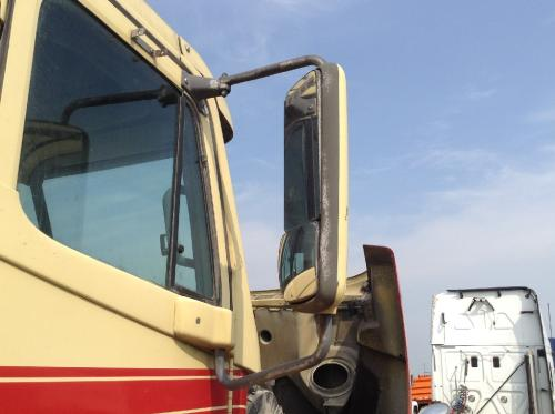 FREIGHTLINER C112 CENTURY Mirror (Side View)