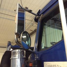 INTERNATIONAL 9900 Mirror (Side View)