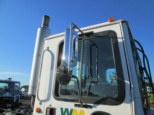 MACK MR688 Mirror (Side View)