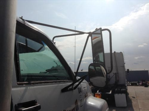 GMC C7500 Mirror (Side View)