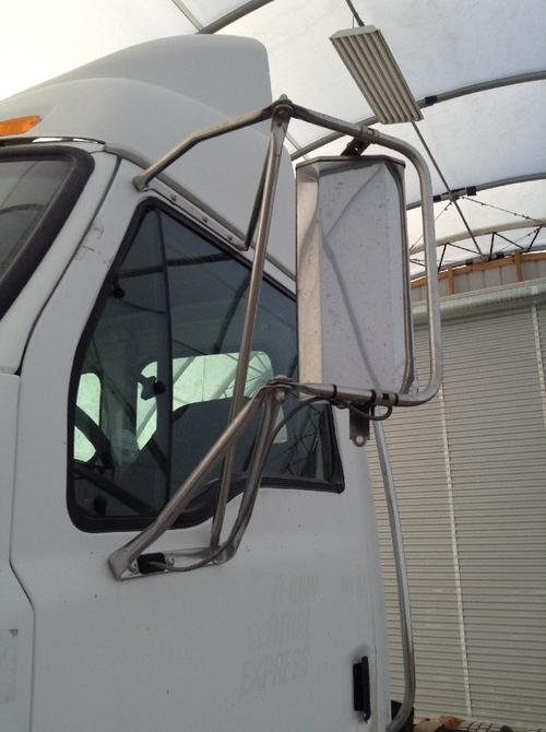 STERLING L8501 Mirror (Side View)