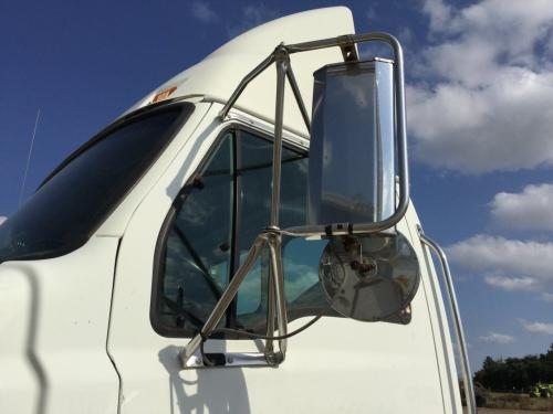 STERLING L9500 SERIES Mirror (Side View)