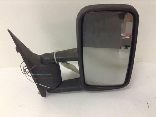 FREIGHTLINER SPRINTER Mirror (Side View)