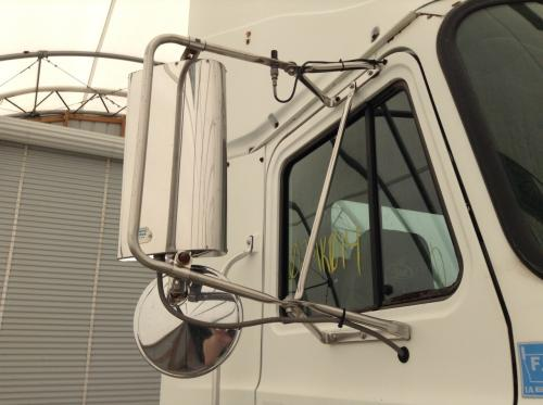 MACK CH600 Mirror (Side View)