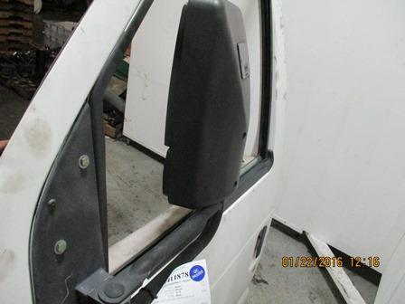 FORD E450 Mirror (Side View)