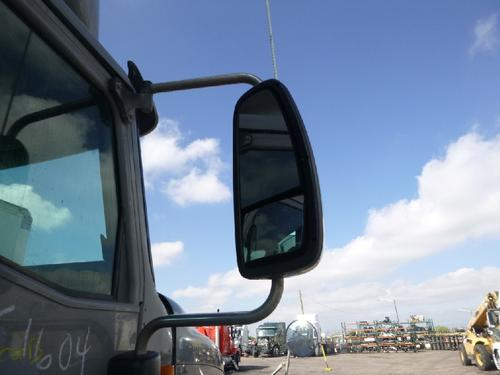 INTERNATIONAL 9100I Mirror (Side View)