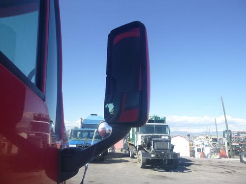 KENWORTH T2000 Mirror (Side View)