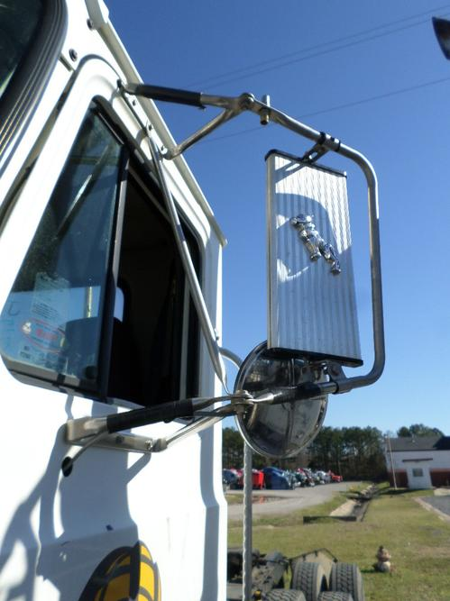 MACK CH613 Mirror (Side View)