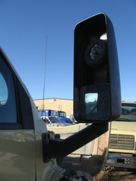 GMC C4500 / C5500 / C6500 / C7500  Mirror (Side View)