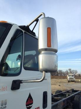 INTERNATIONAL 7500 Mirror (Side View)