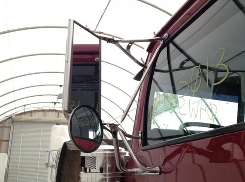 WESTERN STAR TRUCKS 4900 FA Mirror (Side View)