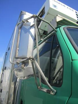 STERLING ACTERRA 5500 Mirror (Side View)