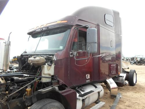 FREIGHTLINER CENTURY Mirror (Side View)