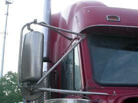 FREIGHTLINER FLC120T CLASSIC Mirror (Side View)