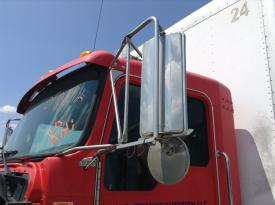 KENWORTH T300 Mirror (Side View)