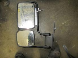 DODGE SPRINTER 3500 Mirror (Side View)