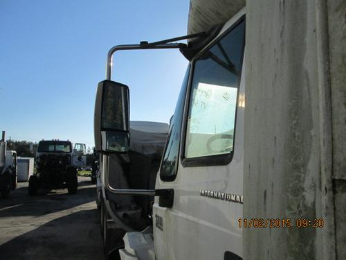 INTERNATIONAL 3200 Mirror (Side View)