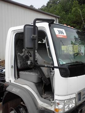FORD LOW CAB FORWARD Mirror (Side View)