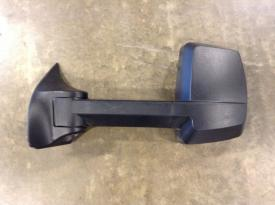 FORD F650 Mirror (Side View)