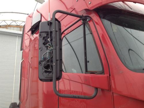 FREIGHTLINER C120 CENTURY Mirror (Side View)