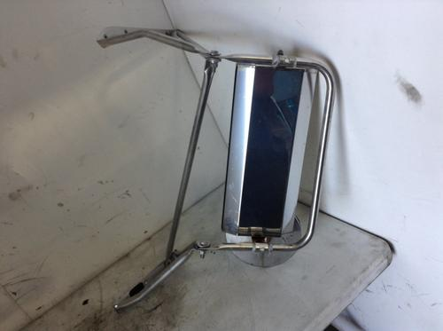 STERLING A9513 Mirror (Side View)