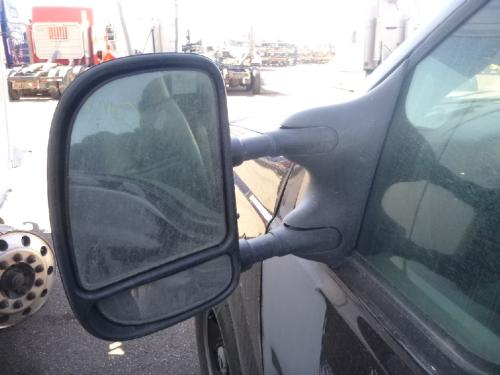 FORD P SERIES Mirror (Side View)