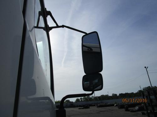 HINO 338 Mirror (Side View)