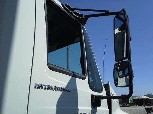 INTERNATIONAL 4200 LP Mirror (Side View)
