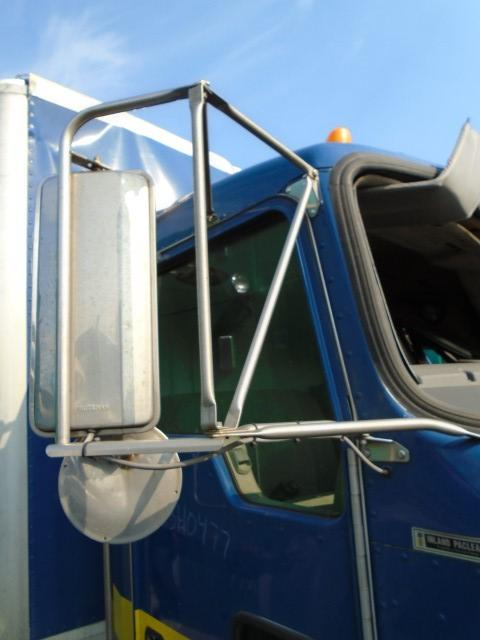 KENWORTH T370 Mirror (Side View)