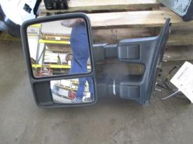 FORD F350SD (SUPER DUTY) Mirror (Side View)