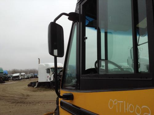FREIGHTLINER B2 Mirror (Side View)