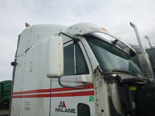 FREIGHTLINER FLC120 Mirror (Side View)