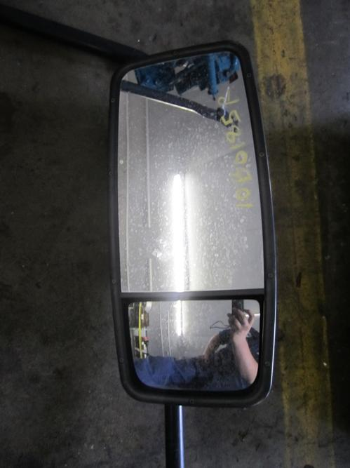 ISUZU NQR Mirror (Side View)