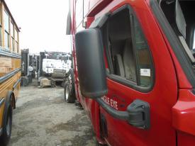 FREIGHTLINER CASCADIA Mirror (Side View)