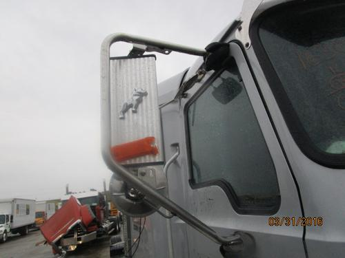 MACK CHU613 Mirror (Side View)