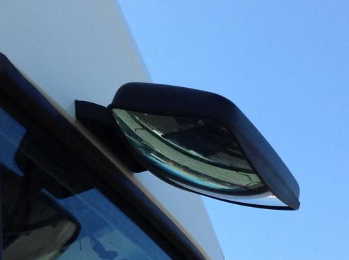 KENWORTH T680 Mirror (Side View)