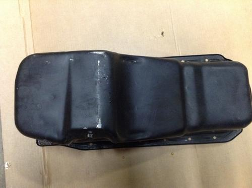 CHEVROLET CHEVROLET 1500 PICKUP Oil Pan