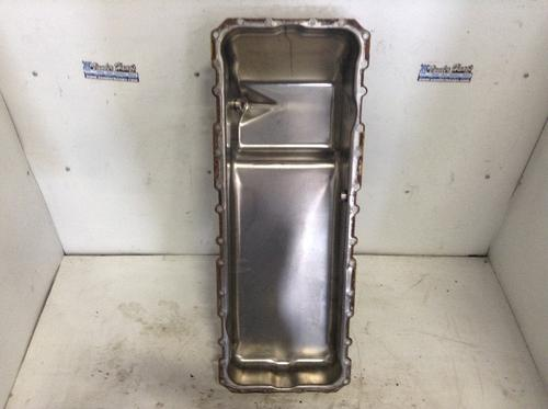 CAT T7500 Oil Pan