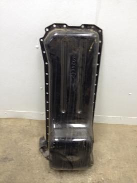 CUMMINS ISB Oil Pan