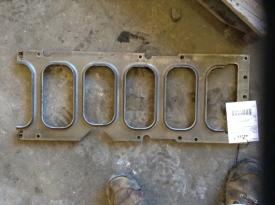 CAT C15 Oil Pan