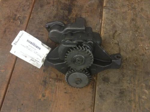 FORD 7.8 Oil Pump