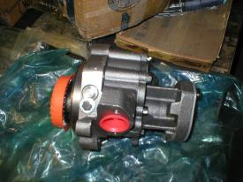 CUMMINS N14 Oil Pump
