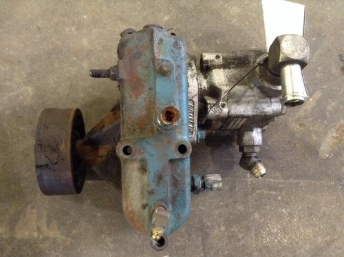 FORD 7.3 Oil Pump